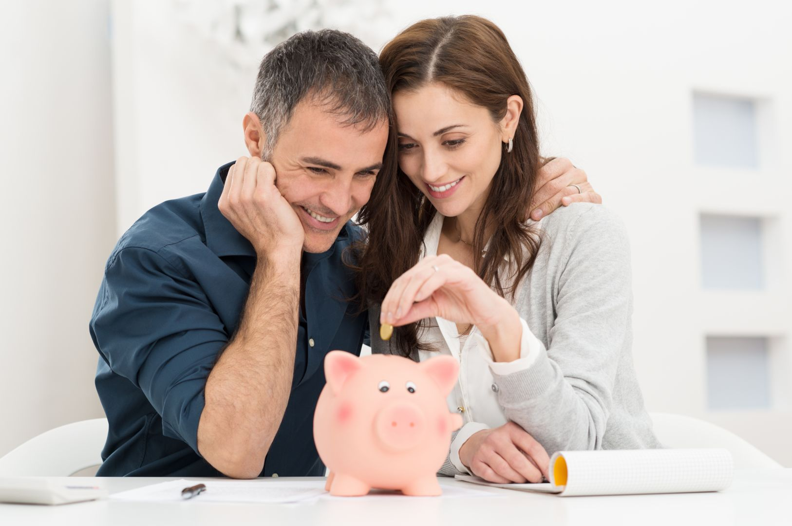 Is An Annuity Right for Me?