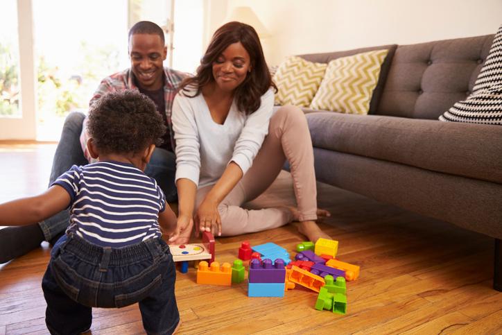 Children's Life Insurance