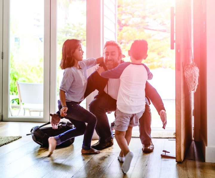 Which type of life insurance do I need?